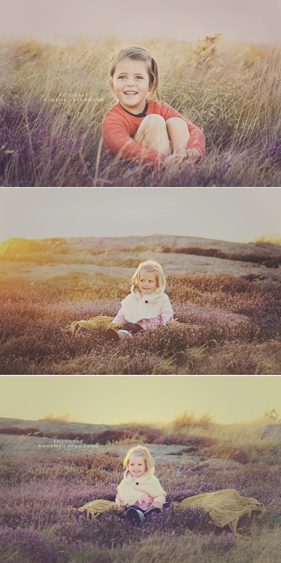 barnfotografering-smogen-4