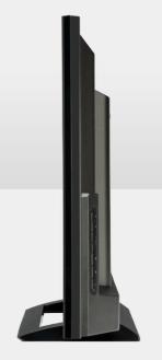 Minimachines.net 2015-06-16 11_44_01