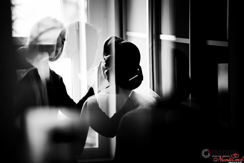 TRADIȚII - De la tradiţie la modern !!! > Foto din galeria `Vitalie & Cristina`