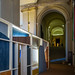 INTERNI OPEN BORDERS Piacenza | Arch. Patricia Urquiola | Empathic Fuukei