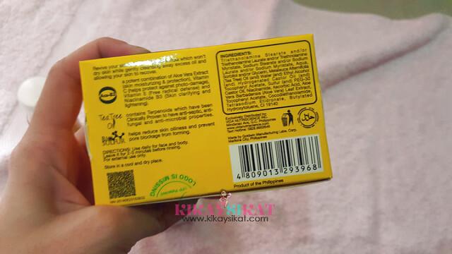 acne-care-lactoferrin-review-8