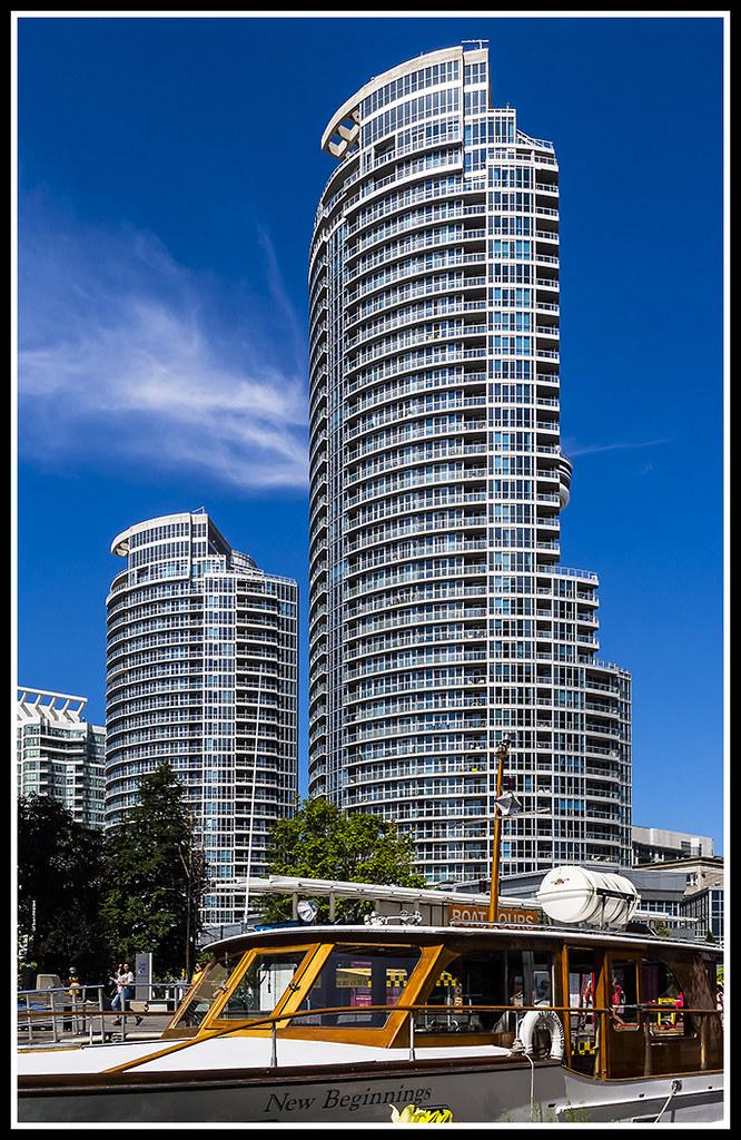 Hotels Near Winter Garden Theatre Toronto