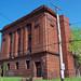 OH Cleveland  Masonic Temple by scottamus