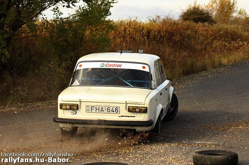 RallyFans.hu-03390