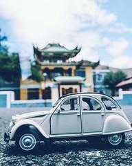 Vintage Perspective  #mauritius #ilemaurice #roamingdodos #igersmauritius #airmauritius360 #mauritiusexplored #beautiesofmauritius #mymauritius #monilemaurice #madeinmoris #explore #neverstopexploring #fatalframes #aov5k #agameoftones #wanderlust #artofvi