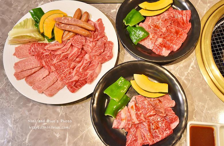 日本沖繩美食Yakiniku Motobufarm1本部燒肉牧場12