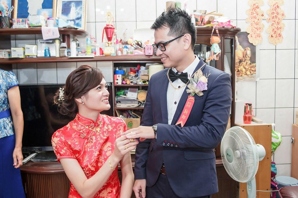 039華麗雅緻婚禮紀錄