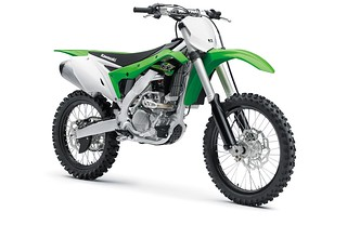 2017-kx250f-feature