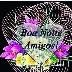 Bon  Nuit ! #blogauroradecinemadeseja  #goodevening #bonnenuit:zzz:  #buenanotte:kiss::kiss::two_hearts::heart: #cool:sunglasses:  #buenasnoches:heart: #bonnuit:moon: #bonanit #nightin #instanight