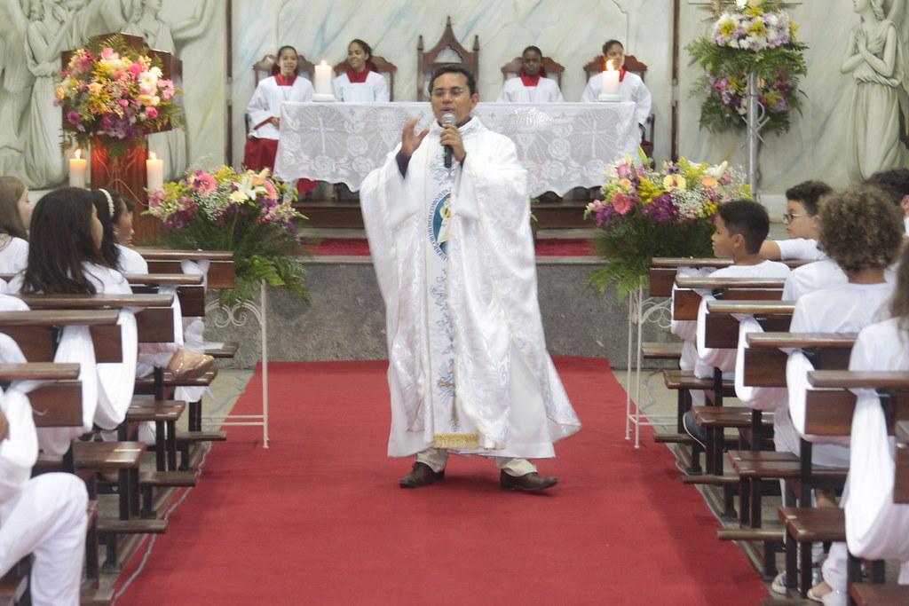 Eucaristia (56)