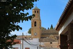 Guadahortuna (Granada)