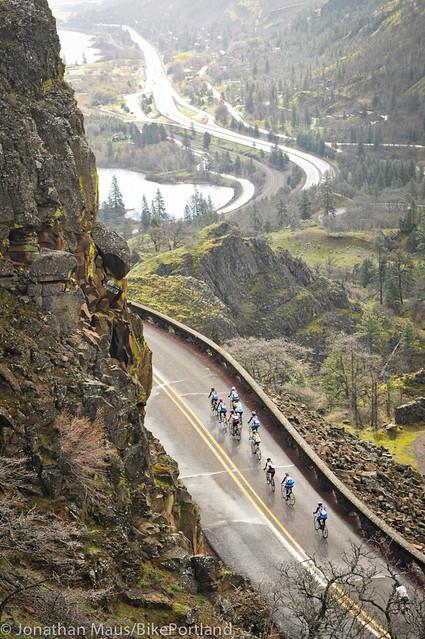 Gorge Roubaix - Sunday-13