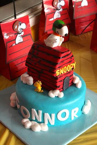 SnoopyCake3