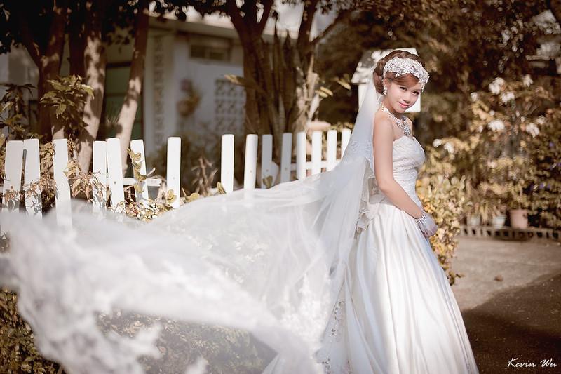 自助婚紗,婚紗,便宜婚紗,0920131209Graced24
