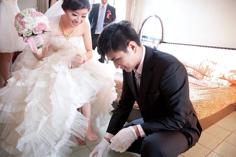 婚禮紀錄,婚攝,婚禮攝影,永久餐廳,021