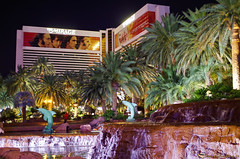 Mirage_Las_Vegas_Hotel-2