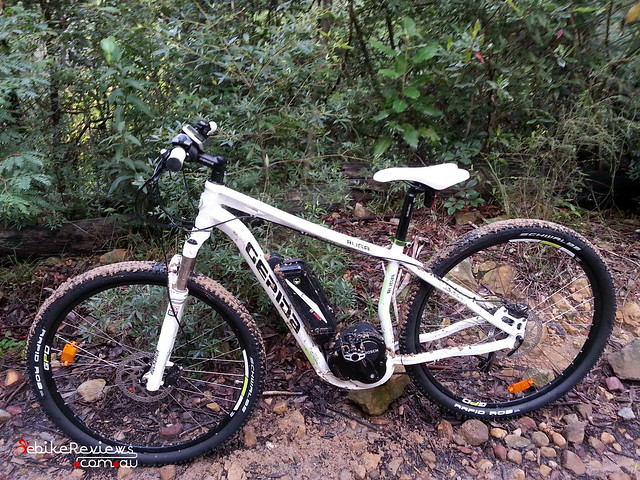 """Gepida Ruga 1000 • <a style=""""font-size:0.8em;"""" href=""""http://www.flickr.com/photos/ebikereviews/14213884476/"""" target=""""_blank"""">View on Flickr</a>"""
