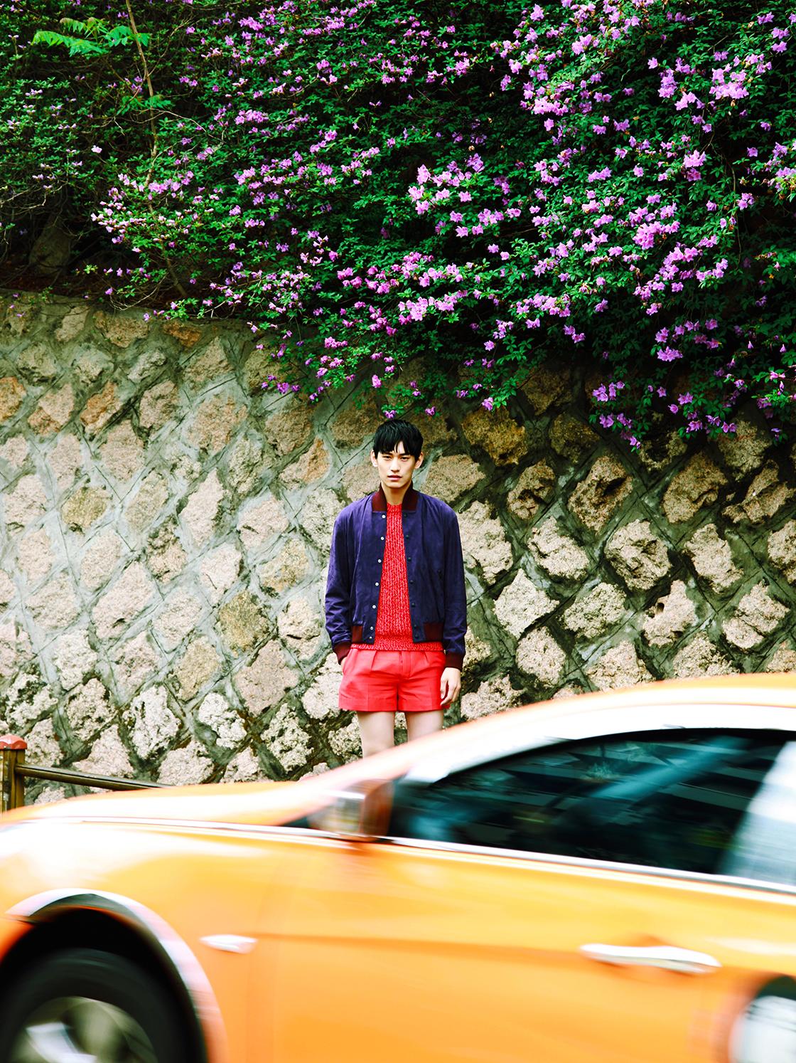 seoulmate blog 10