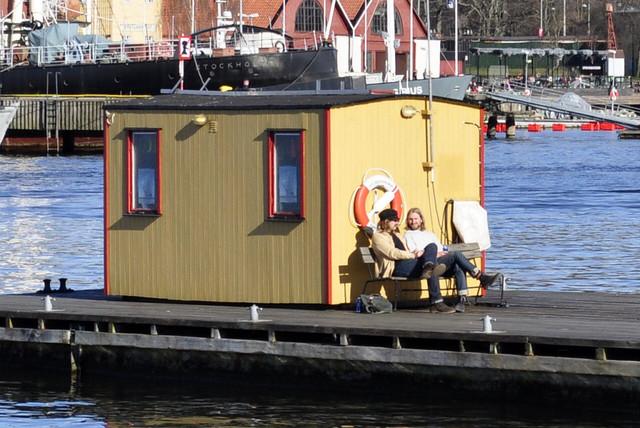 Estocolmo qué hacer en estocolmo - 14222552354 a99399e82c z - Qué hacer en Estocolmo para sentir Suecia