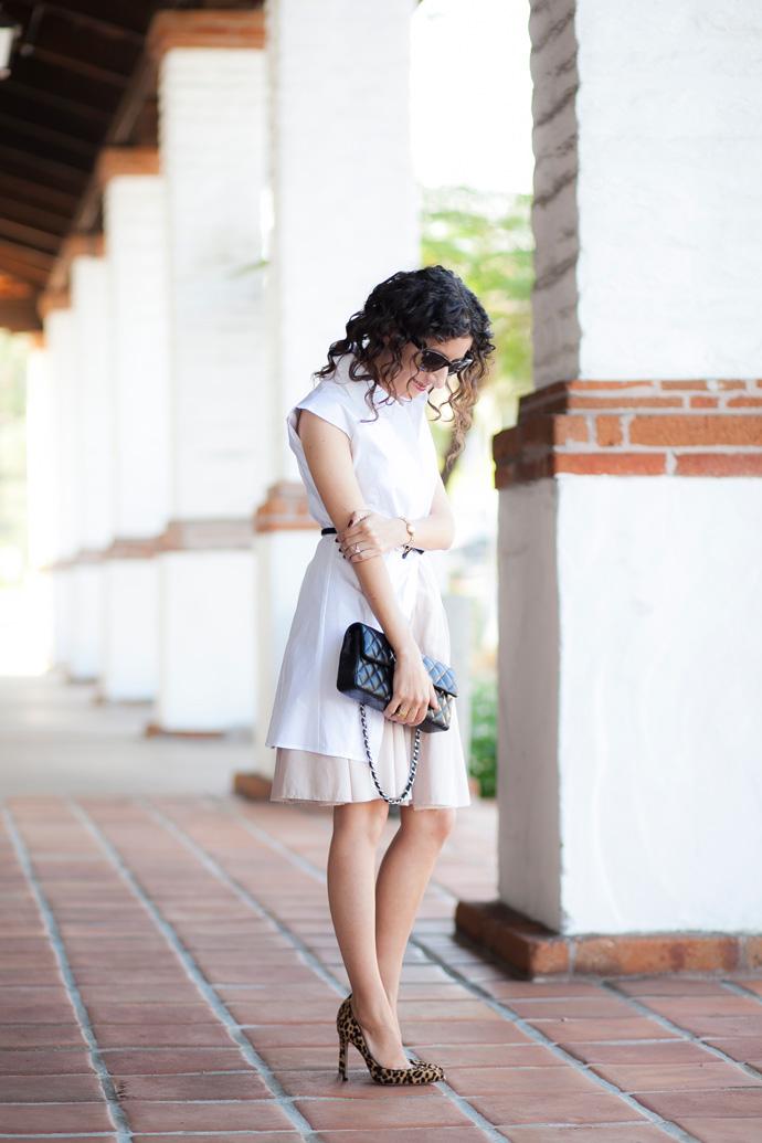 adela-mei-eve-gravel-dress-7