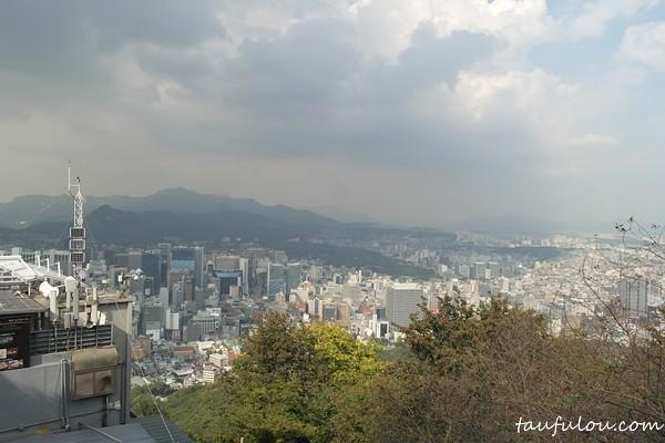 seoul tower (20)
