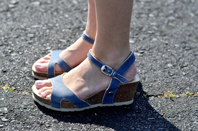Panama Sandals_07