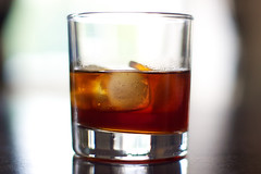 alcohol, whisky, old fashioned, drinkware, distilled beverage, liqueur, glass, negroni, drink, sazerac, alcoholic beverage,