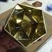 Project 5 - Icosahedron