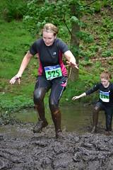 athletics, endurance sports, sports, running, race, recreation, outdoor recreation, adventure racing, ultramarathon, mud, person,