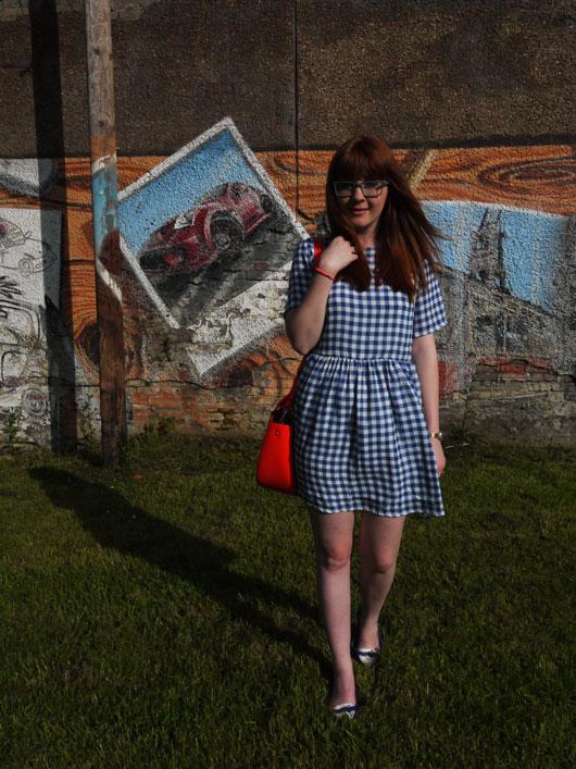 irish-style-blogger