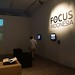 Focus+Indonesia Exhibition | Community Work Art, Art-Communities in Indonesia