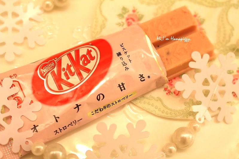 日本零食同樂會 (17)