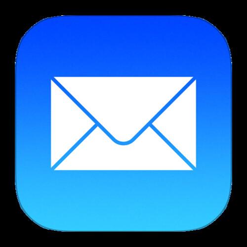 メール.app