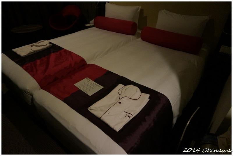 mercure hotel 4.JPG