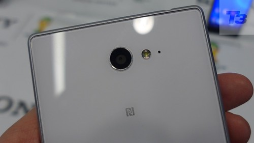 SONY Xperia và Zenfone 5 Smartphone nào tốt hơn ? - 23154