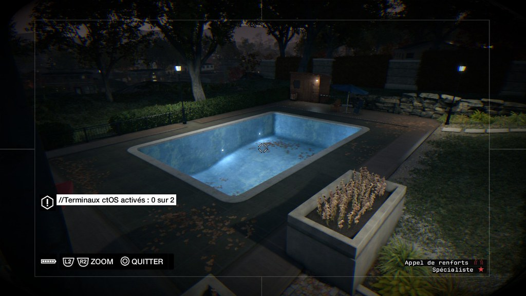 WATCH_DOGS™_20140701121551