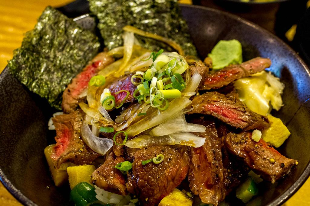 左營日本料理- 助壽司@ 吃心絕對- 美食旅遊部落格:: 痞客邦 ...