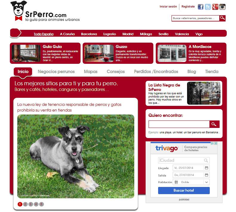 web_sr_perro