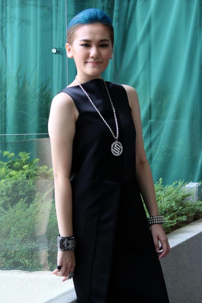 Ngu Yi Qi 3