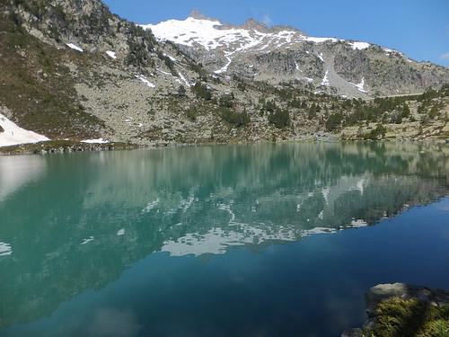 Lac d'Oredon 199