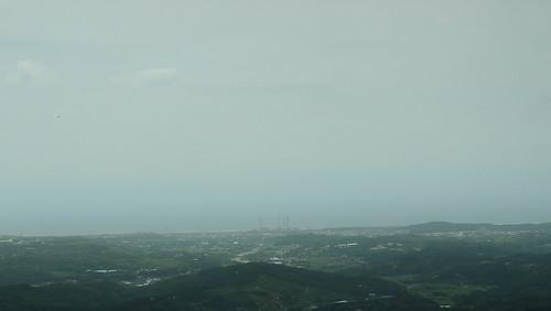 20140621-苗栗行 (108)