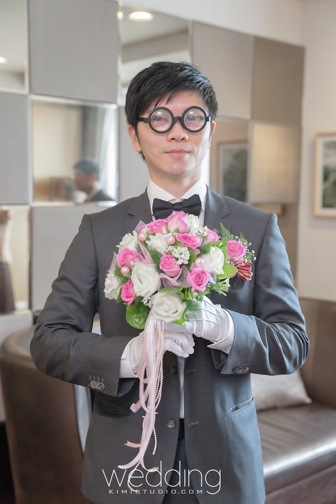 2014.05.25 Wedding-037