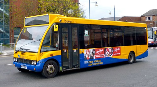 P1110320