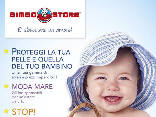 bimbo-store_Page1