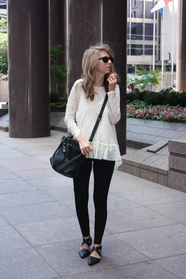 chelsea+lane+truelane+zipped+blog+minneapolis+fashion+style+blogger+saks+jcrew+pixie+pants+justfab+gelsey+flats+globetrotter2