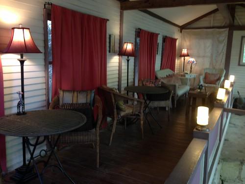 陽明山19號咖啡館 (5)