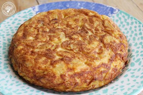 Tortilla Santanderina www.cocinandoentreolivos.com (14)
