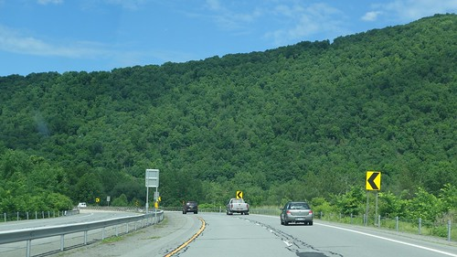 usa newyork misc northamerica trips gps fingerlakes mp7 tripsvacations 201406 sonydscrx100m2