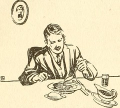 "Image from page 112 of ""Larkin housewives' cook book; good things to eat and how to prepare them;"" (1915)"