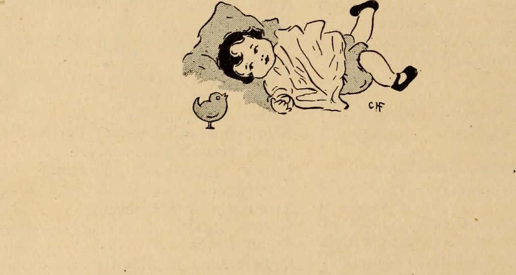 Image from page 641 of New York Nursery and Child's Hospital Annual Report (1910)